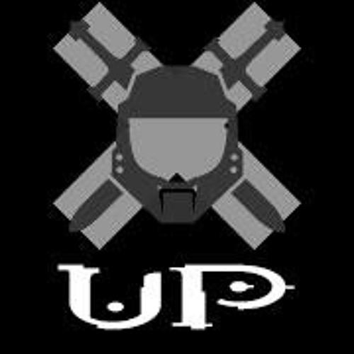 Untouchable Players's avatar