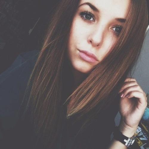 Carla Maddison's avatar