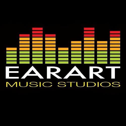 Ear Art Music Studios's avatar