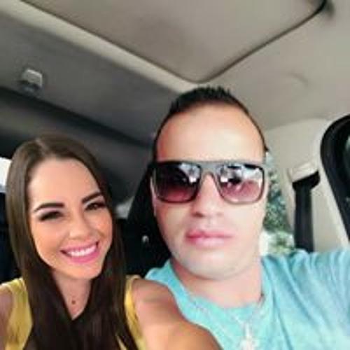 Lino Garcia's avatar