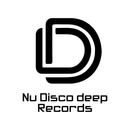 Nu Disco/Deep Records's avatar