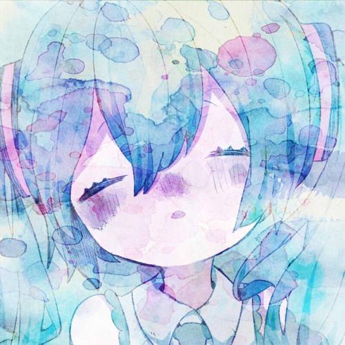 known's avatar