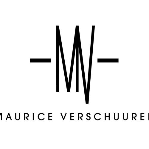 Maurice Verschuuren's avatar