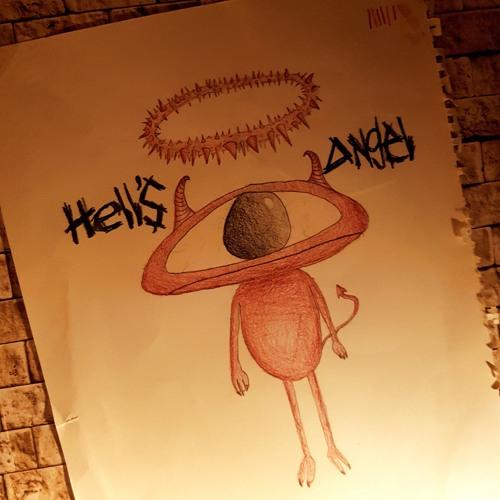 H △ O N's avatar