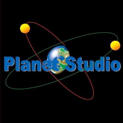 PLANETSTUDIO's avatar