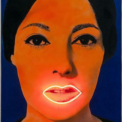 Amélie Morales's avatar