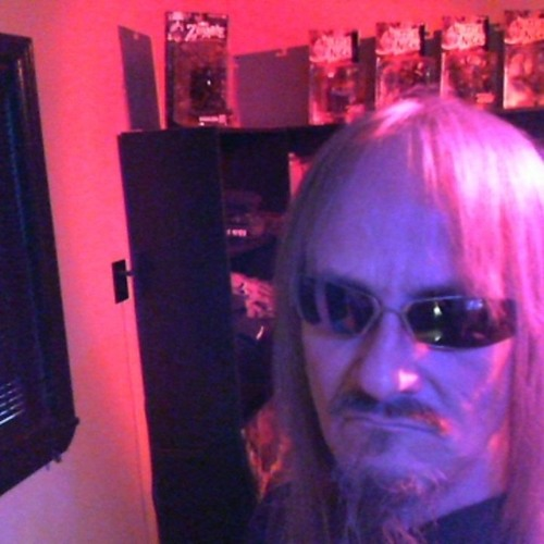 johnny willis ladies and's avatar