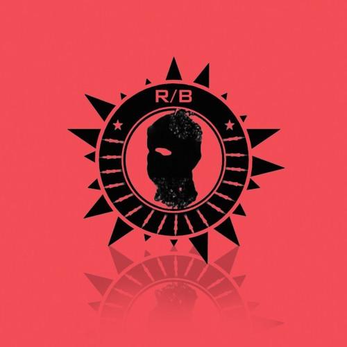 RazzBeats™'s avatar