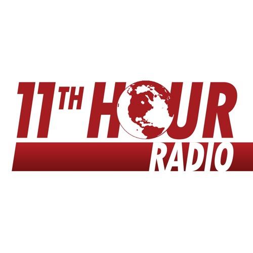 11th Hour Radio's avatar