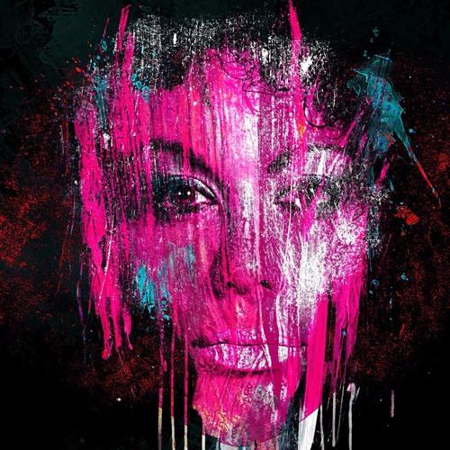 Juliane Di Sisto's avatar