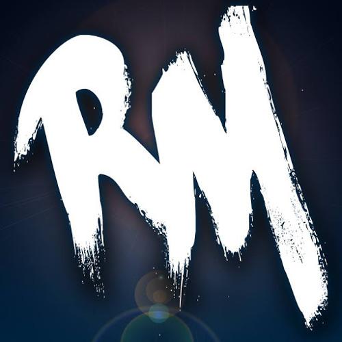 Remix Maniacs's avatar