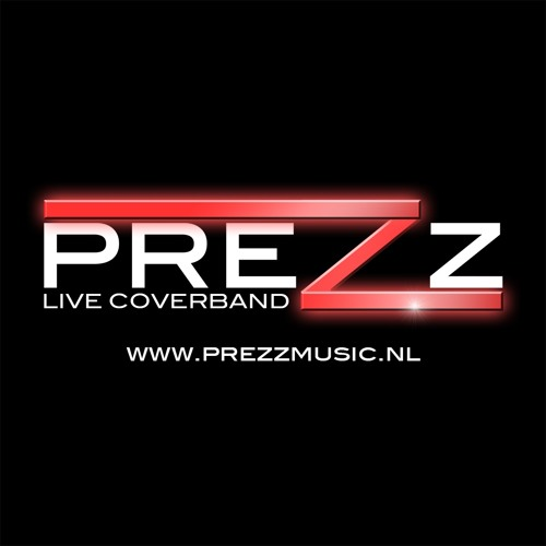 PREZZ live coverband's avatar