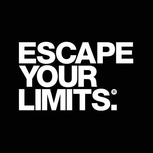 Escape Your Limits's avatar