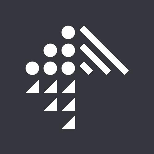 echoicaudio's avatar