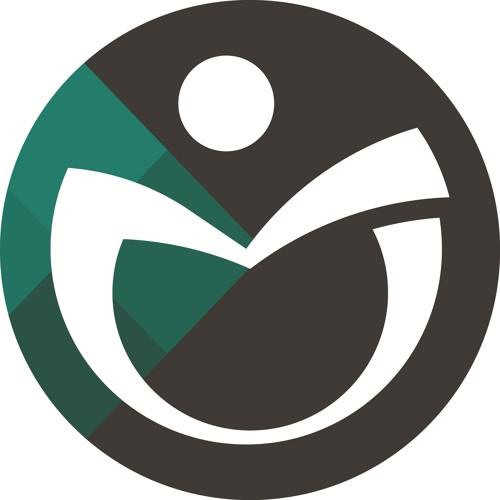 Bibelseminar Bonn's avatar