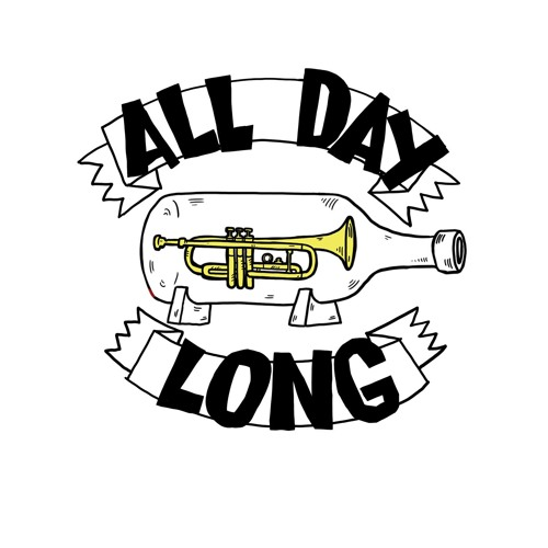 all_day_long's avatar