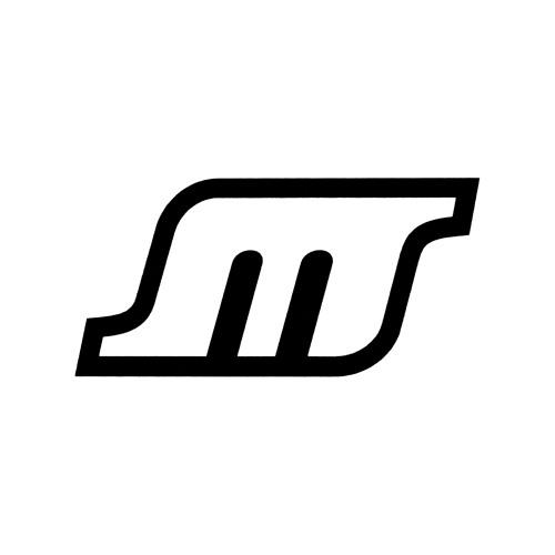 MULTIPLEX's avatar