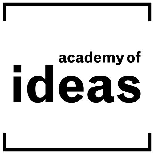 Academy of Ideas's avatar