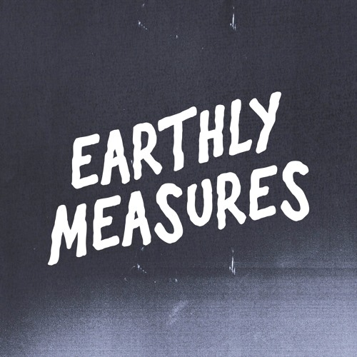 Earthly Measures's avatar