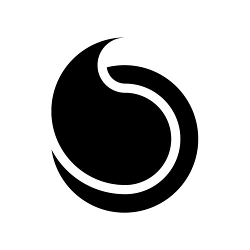 Scorpio Music's avatar