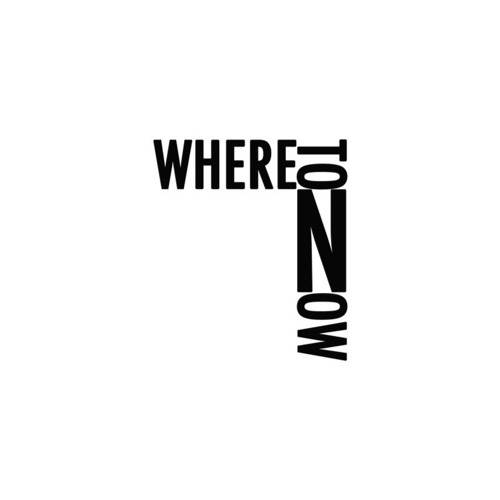 Where To Now?'s avatar