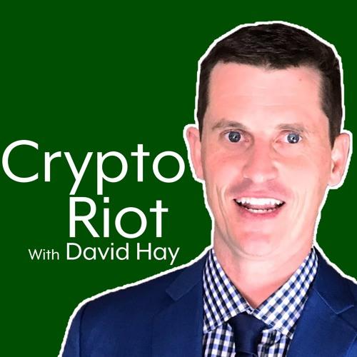 David Hay's avatar