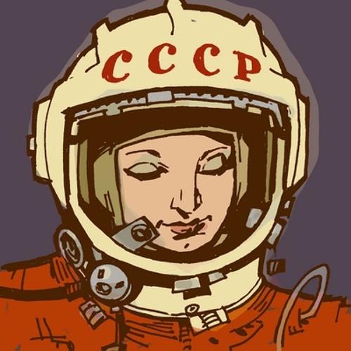 Tschaika's avatar