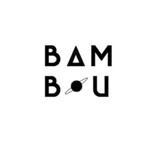 BamBou's avatar