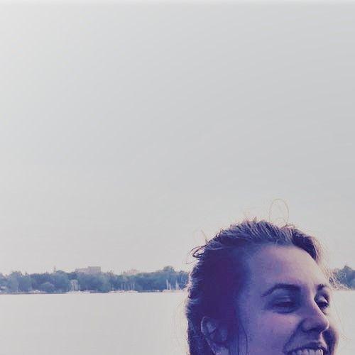 vitevite's avatar