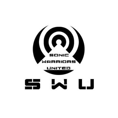 Sonic Warriors United's avatar