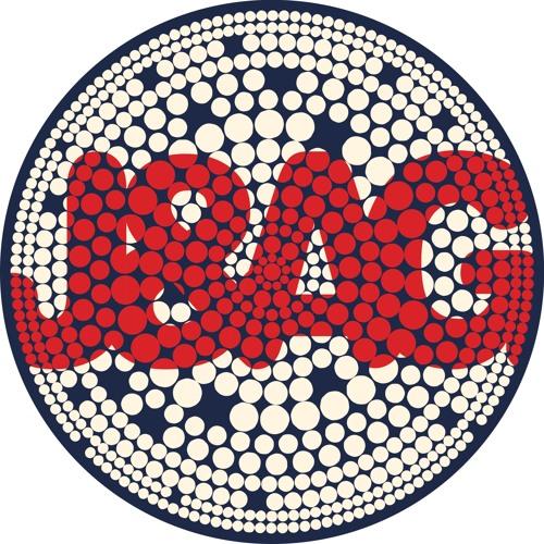 J&AG's avatar