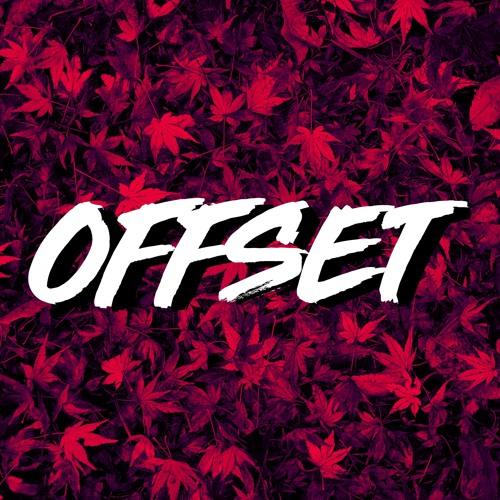 OFFSET's avatar