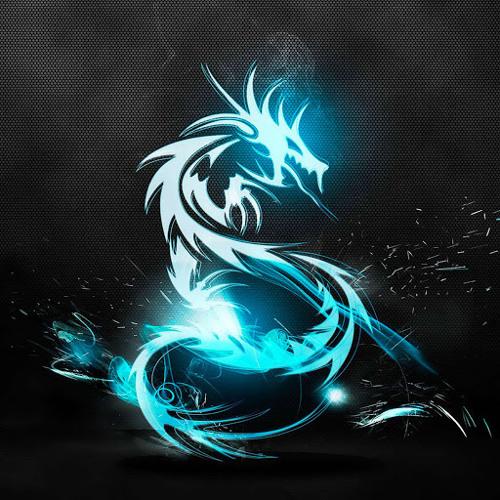 Jadyn Chronicle's avatar