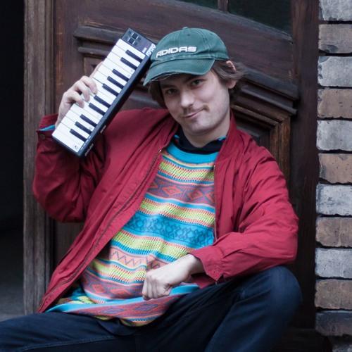 Jakub Lemiszewski_'s avatar