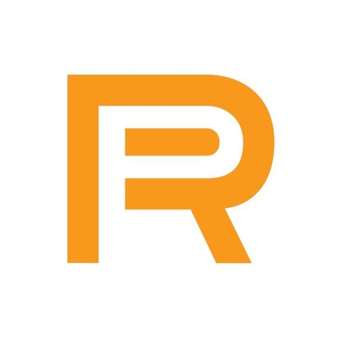 Russo Partners's avatar