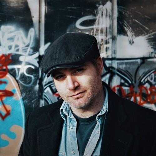 Ben Fletcher's avatar