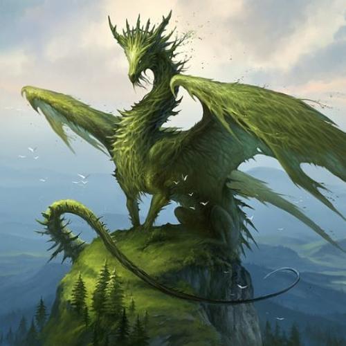 Axel.Z's avatar