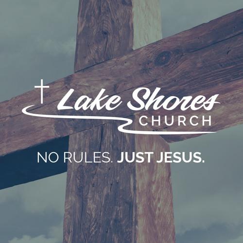 Lake Shores Church's avatar