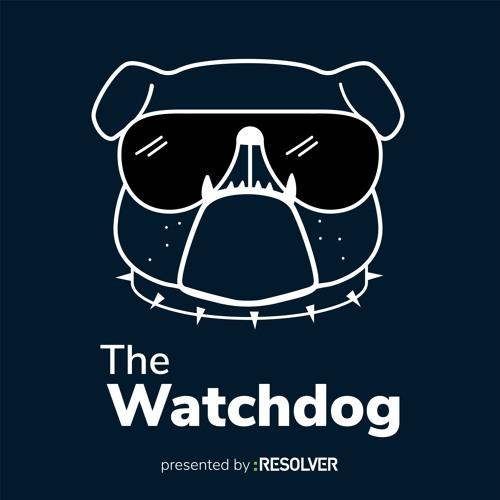The Watchdog's avatar
