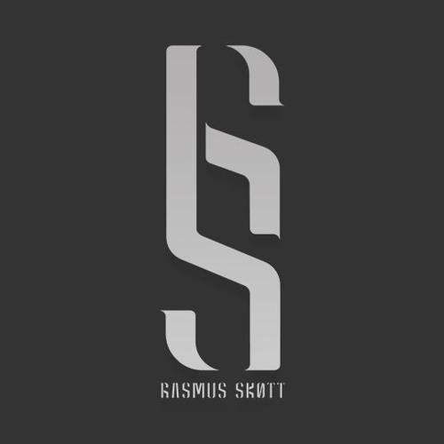 Rasmus Skøtt's avatar