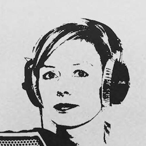 Fleurine Voix off - international voiceover's avatar
