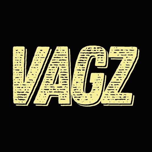 VAGZ's avatar
