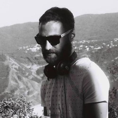 lukaproject's avatar