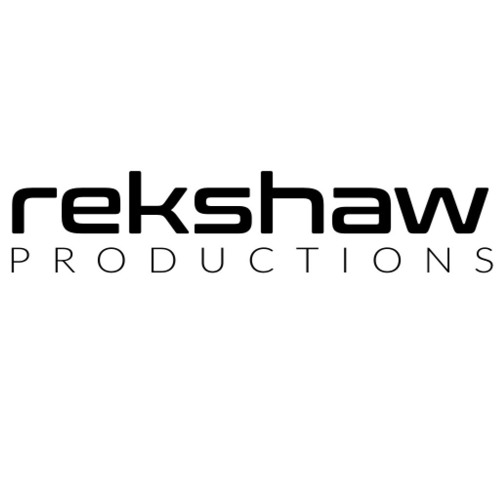 Rekshaw's avatar
