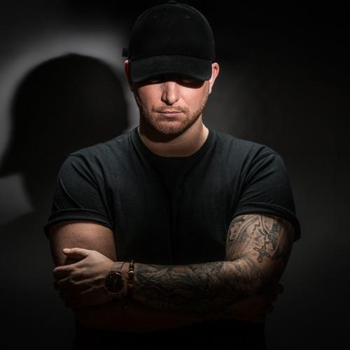DJ Jim's avatar
