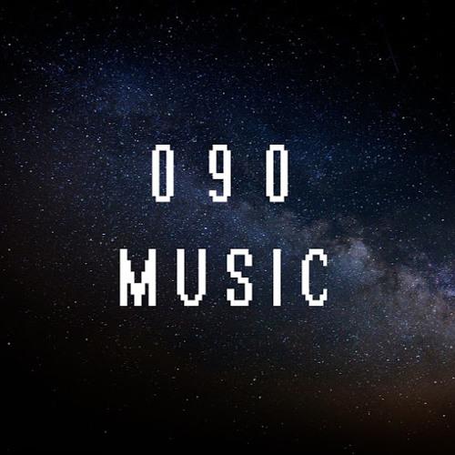 0 9 0 MUSIC //ZENE's avatar