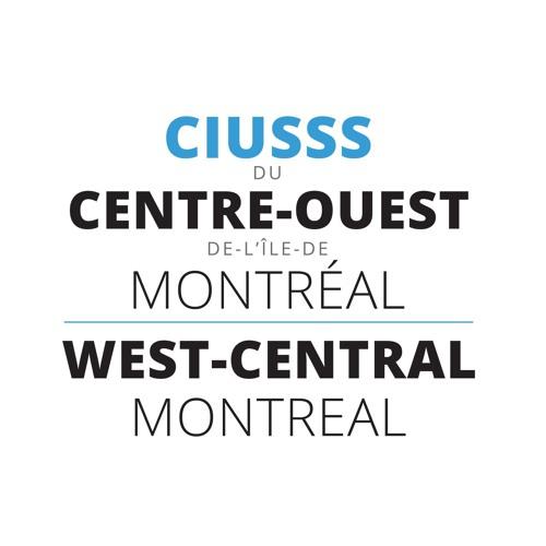 CIUSSS Centre-Ouest Montréal's avatar