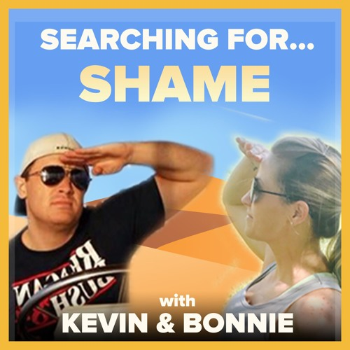 Searching for Shame with Kevin & Bonnie's avatar