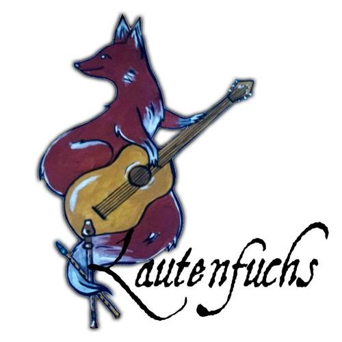 Lautenfuchs (LARP)'s avatar
