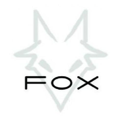 @djfoxbh's avatar